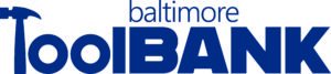 Baltimore Community ToolBank